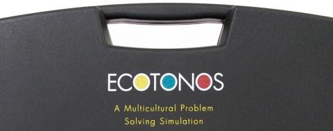 ecotonos_cover