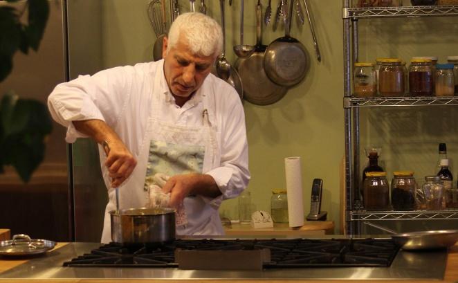 ahmad_cooking