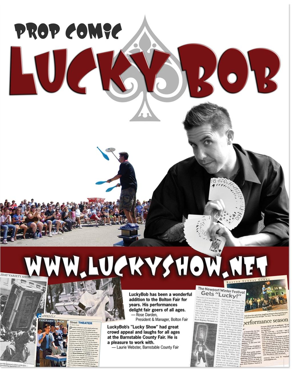 luckybob01