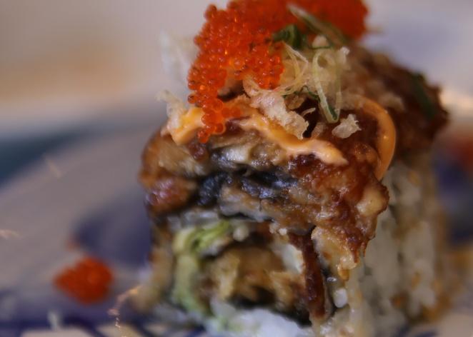 weird_sushi