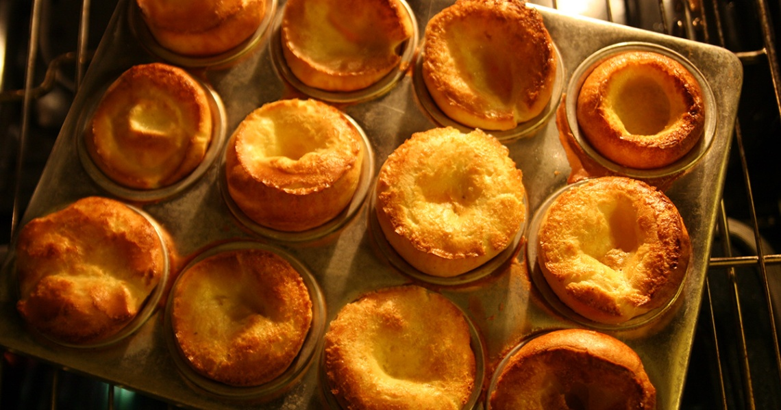 weird_yorkshirepudding