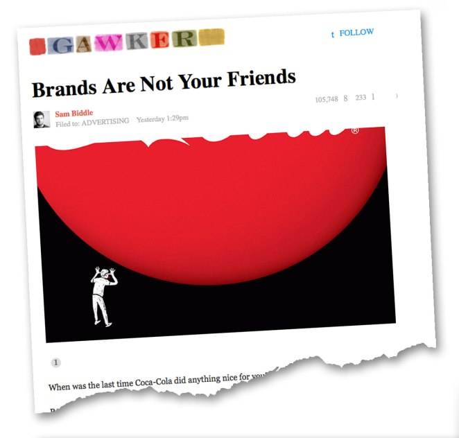 brandsnotyourfriends