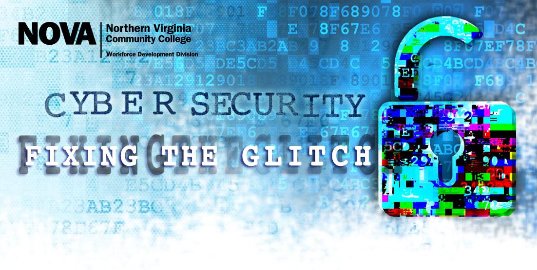 cybersecurityGlitch_blog