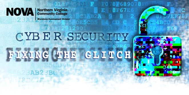 cybersecurityGlitch_blog