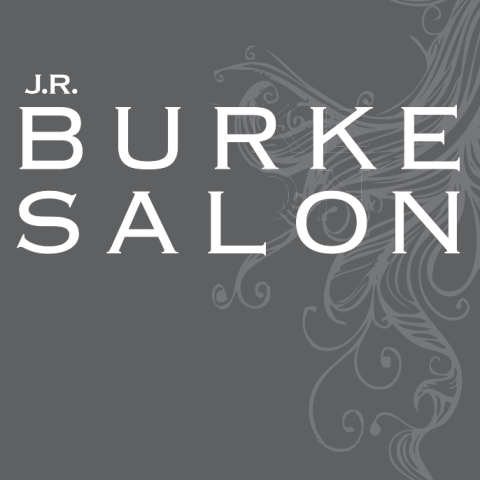 burkesalon_featured