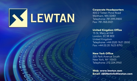 lewtan_globe