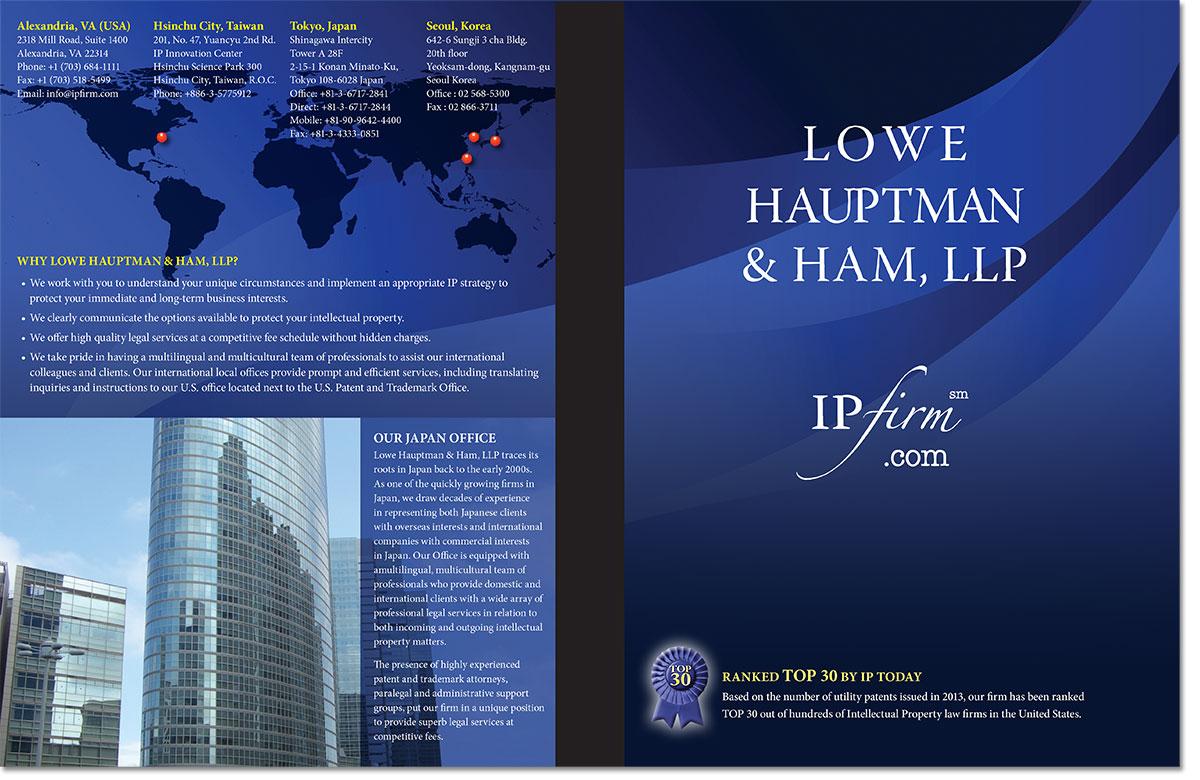 lowehauptmanham_brochure2