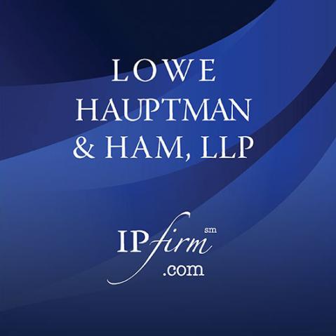 lowehauptmanham_featured