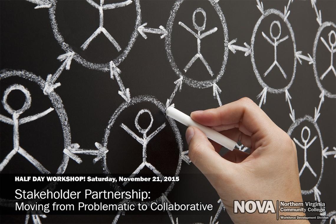 stakeholders_chalkboard