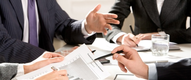 stakeholders_meeting