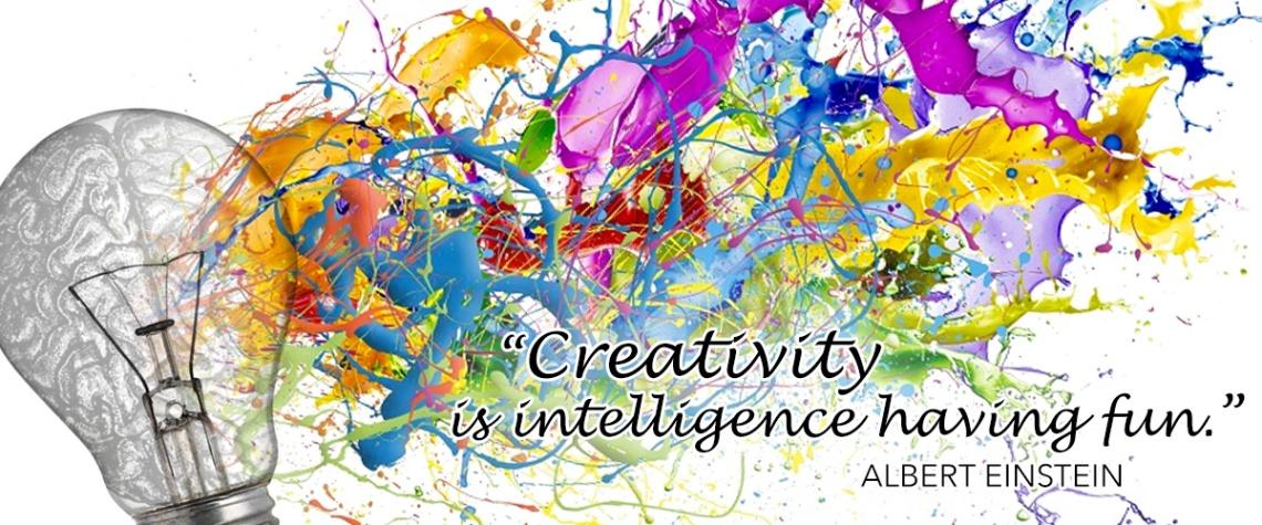 blog_creativityisintelligence