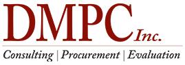 Disease Management Purchasing Consortium | Consulting, Procurement, Evaluation