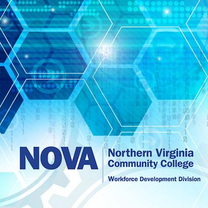 nova_featured