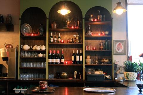 restaurant_nov2011_05