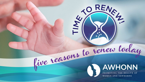 renewalBanner_Five-Reasons